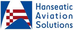 Innovative UAVs | Hanseatic Aviation Solutions GmbH